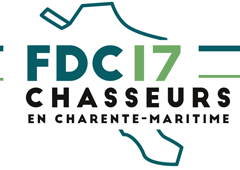 FDC17